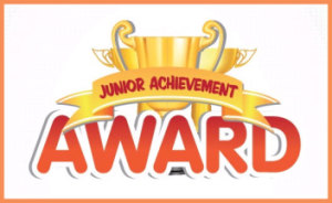 Hallam Hotel - Junior Achievement Award