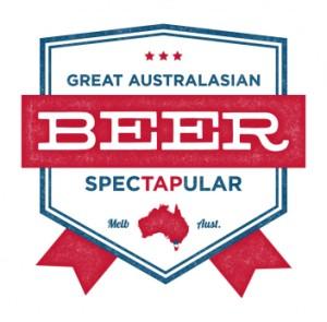 Great Australasian Beer Spectapular